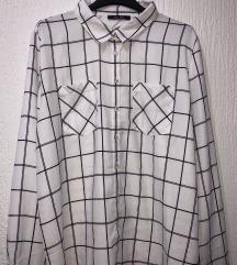 Esmara košulja - veličina 44