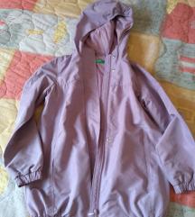 Beneton jakna