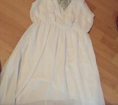 divna lagana haljina