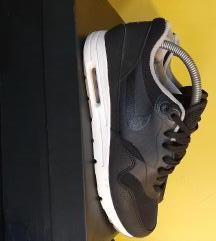 Air Max 1 Nike Zenske Original
