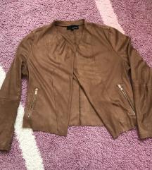 Nova jaknica *Snizenoo 1500*