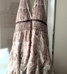 Predivna letnja haljina