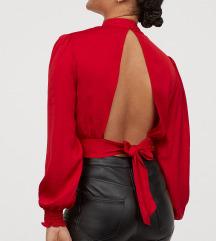 H&M bluza NOVO