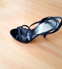 Guess sandale original