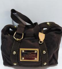 Louis Vuitton  torba PS0022
