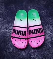 Papuce za plazu