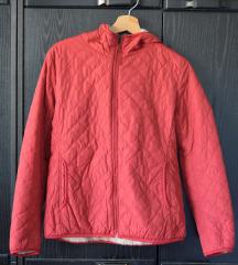Original Uniqlo jakna u veličini M