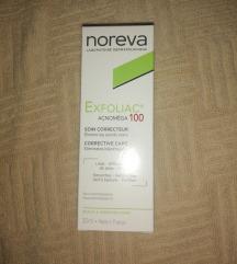 Noreva Exfoloac 100