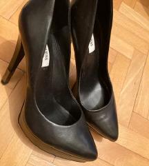 Guess cipele original 37