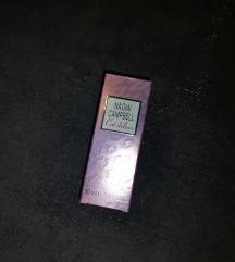 Naomi Campbell cat deluxe parfem