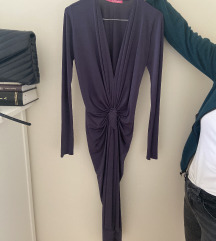 Suzana Perić dresss