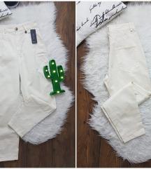 Souvenir * S/M * casual pantalone * NOVO
