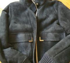 Gucci original bunda sa pozlatom