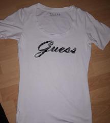 Guess majica original S