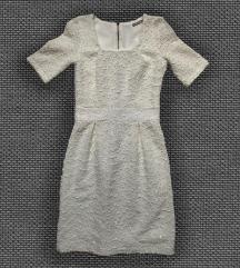ORSAY elegantna haljina *JEDNOM NOŠENA* vel.34