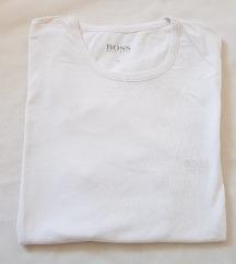 Original Hugo Boss muska majica M velicina