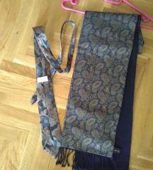 Sal i kravata Paolo Rossi- svila