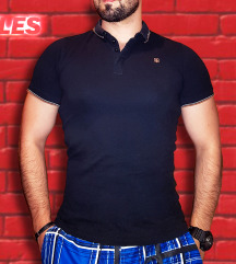 JULES MAJICA - Kvalitetan Muski Model
