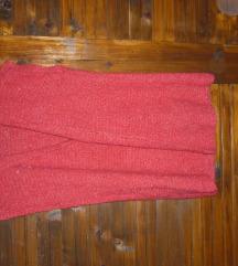 crveni prsluk