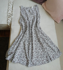 H&M haljinica
