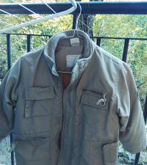 Impidimpi jaknica 104