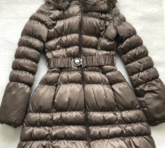 Zimska ženksa jakna S/M