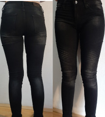 Pantalone za 900din