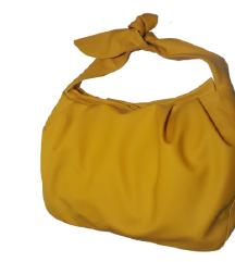 Velika torba novo