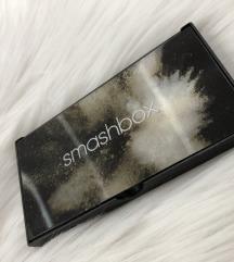 SmashBox paleta senki za oci