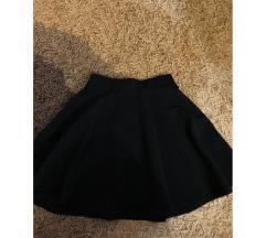 Suknja kao NOVO