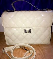 Bez torba like Chanel