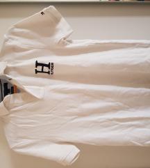 Toomy Hifiger muska majca