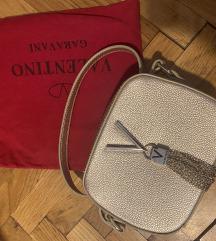 Valentino originalna tasna Snizenje  6000