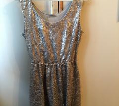 Disko haljina
