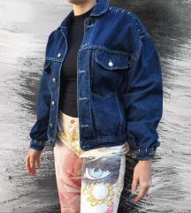 Versace Jeans Couture vintage jakna