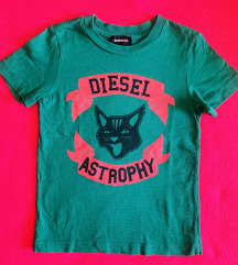 Diesel original majica
