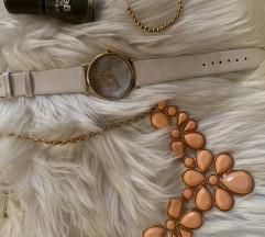Ogrlica i sat