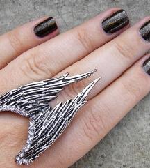 Prsten krila