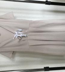 NLY Trend haljina