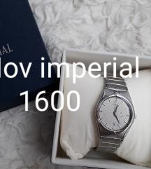 Sat imperial