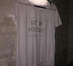 TERANOVA majica