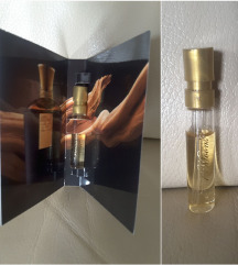 %700-Blend Oud 7 Moons parfem, original