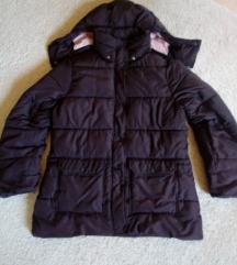 Zenska jakna H&M