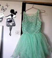 Svecana haljina quiz SNIZENO