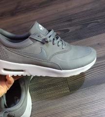 Nike original, kao nove