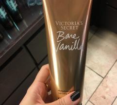 Victoria's Secret mleko za telo