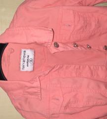 Crop jaknica
