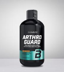 Arthro Guard Liquid-Tecni Kolagen