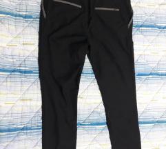 P.s fashion pantalone 34