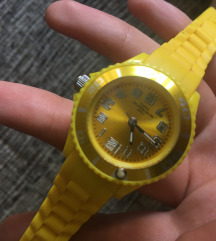 sat žuti vodootporan